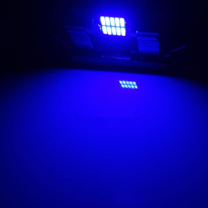Punkt-Lichtstrahl