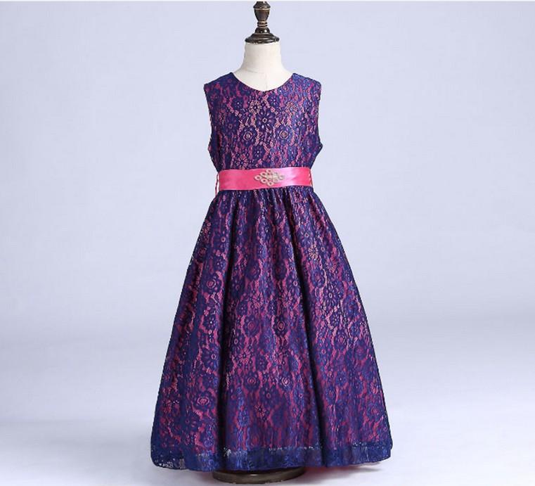 Rosa Rosso Blu