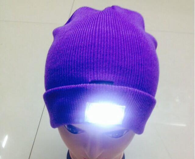 ID: 7 violet