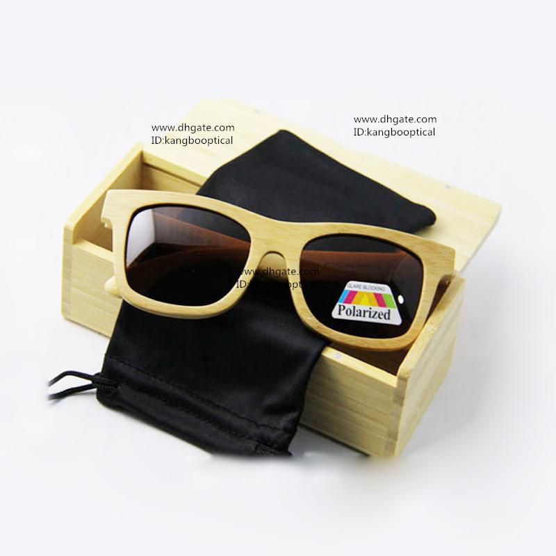 braun kein Design mit Box