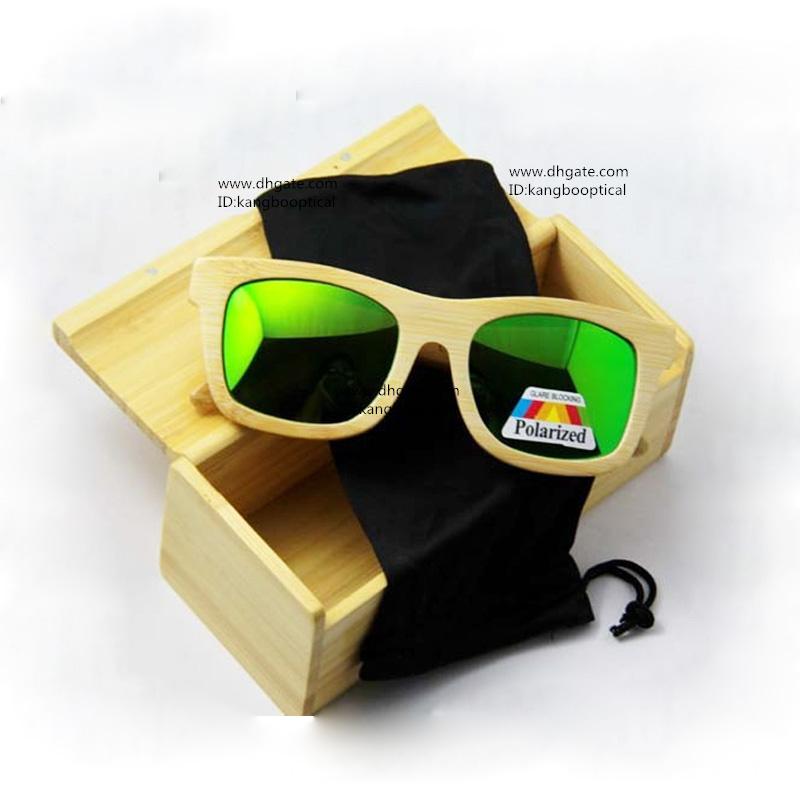зеленый с коробкой нет дизайна