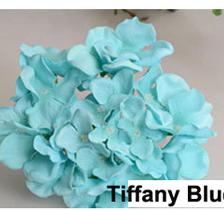 Tiffany голубой