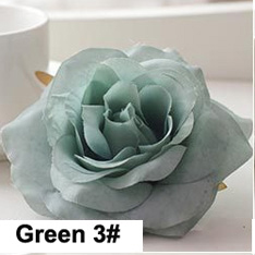 Verde 3 #