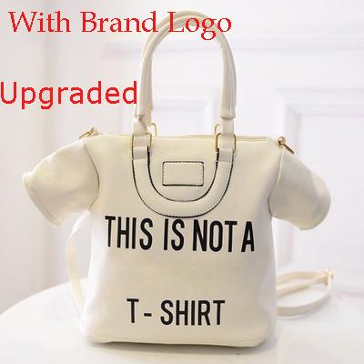 White Upgraded