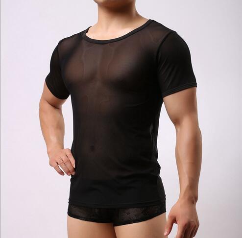 G Black vest