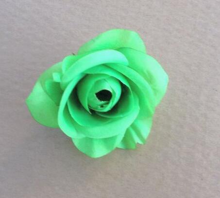 16 = 녹색