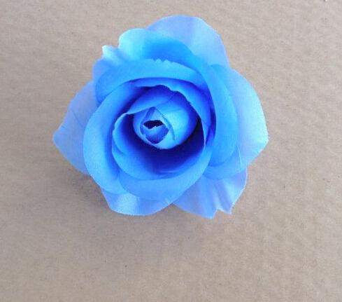 17 = 파란색