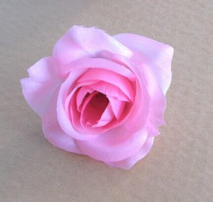 14 = 핑크