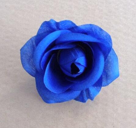 02 = 네이비 블루