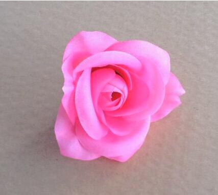 09 = 짙은 분홍색