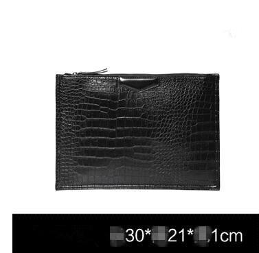 Piccolo nero (scatola boutique)