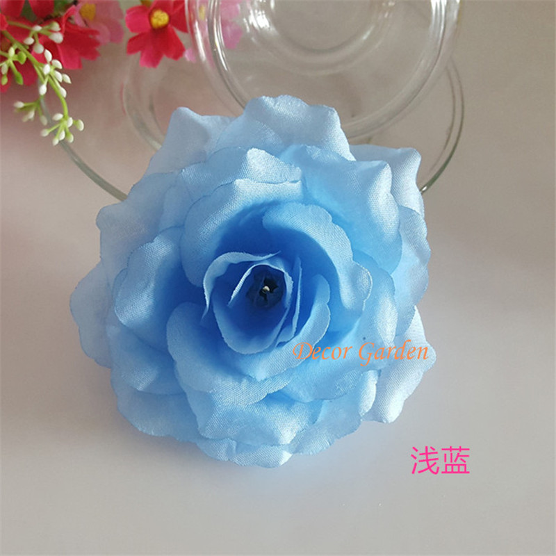 NO10 스카이 블루