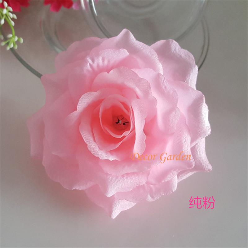 핑크 NO14