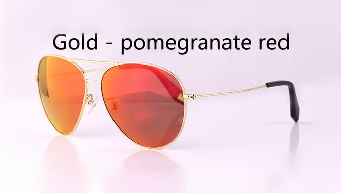 vermelho-ouro