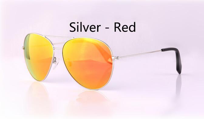 prata-vermelho