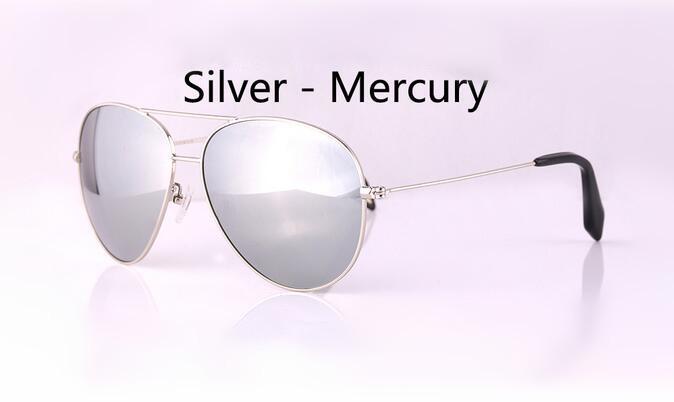 Prata-mercúrio
