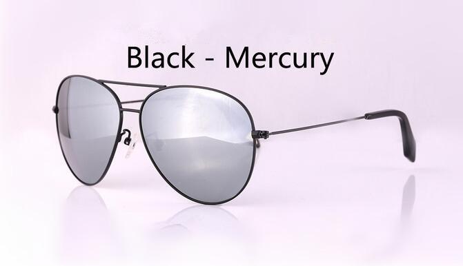 Preto-mercúrio