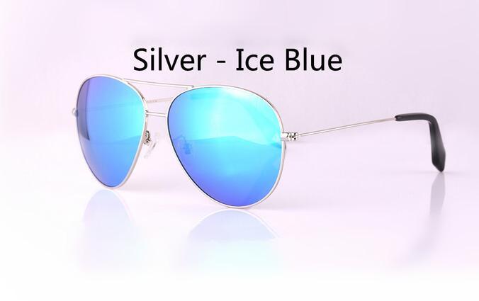 azul-ouro