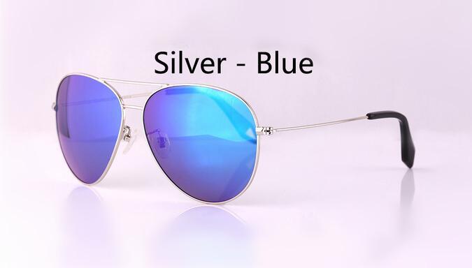 prata-azul
