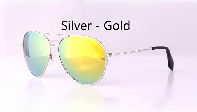 prata-ouro