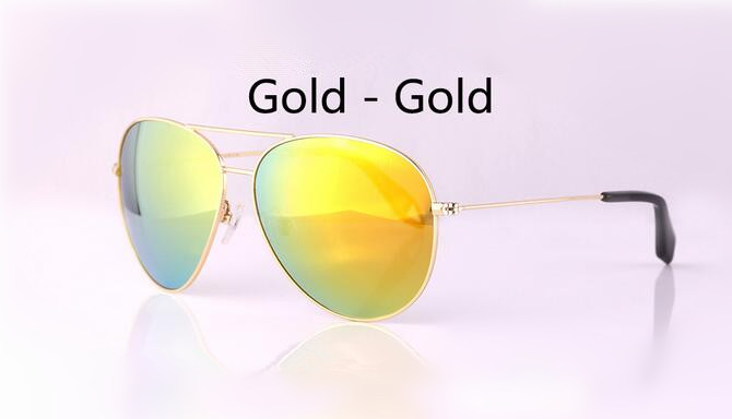 ouro a ouro
