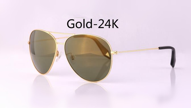 Ouro-24k