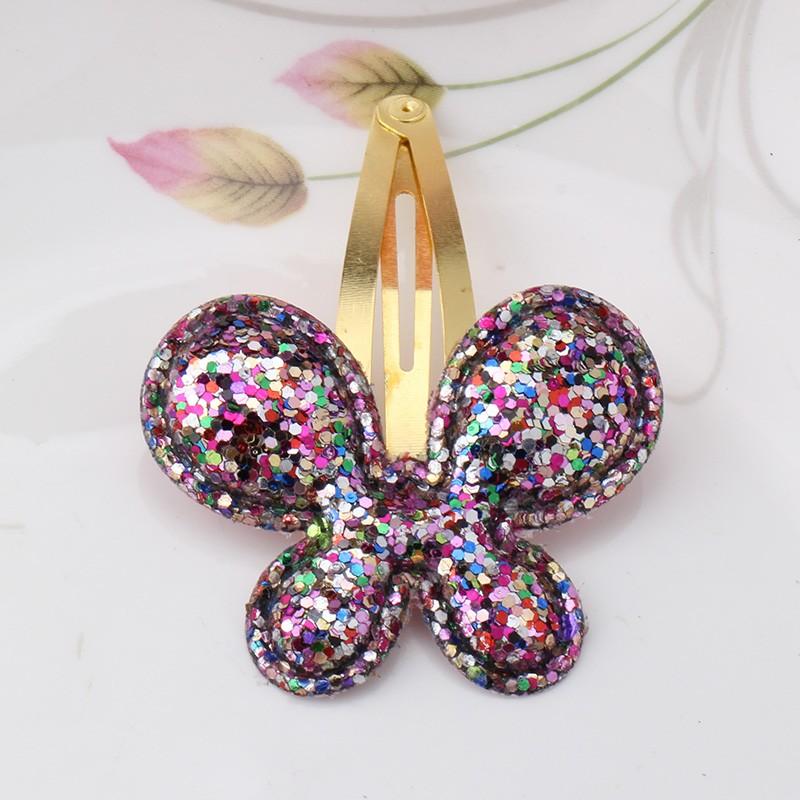 다채로운 나비