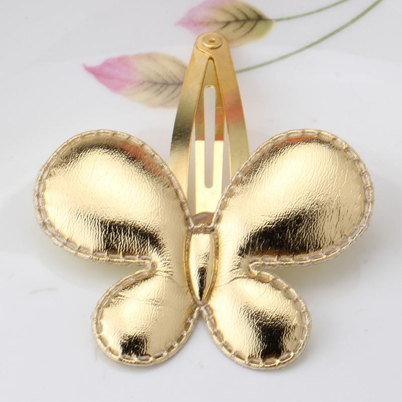 나비 pgolden
