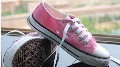 Pink bajo