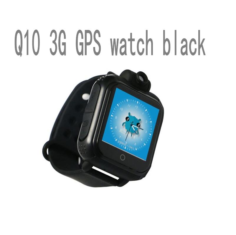 Black Q10