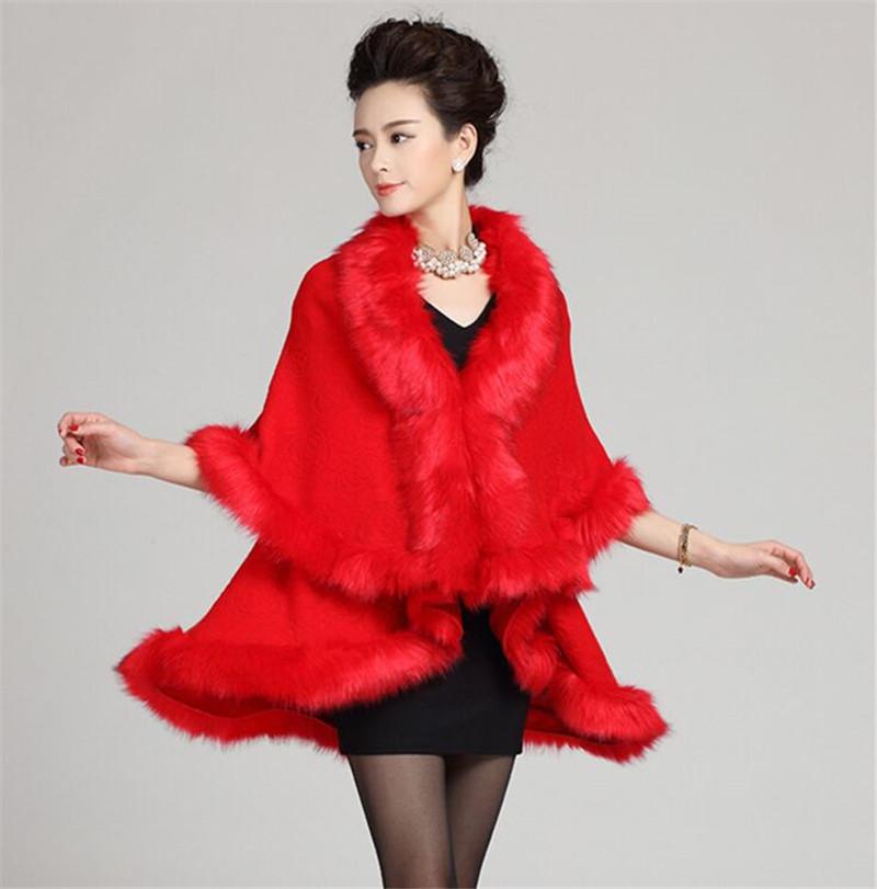 빨간색 2