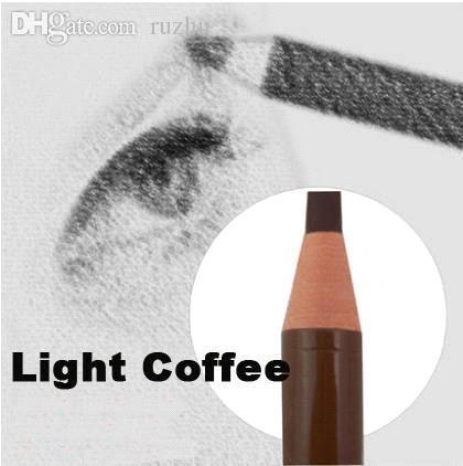 12 LightCoffee 12PCS