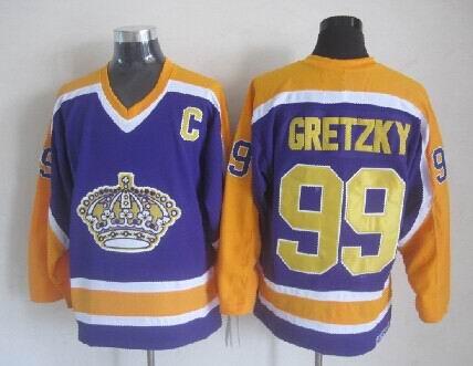 99 König purple2