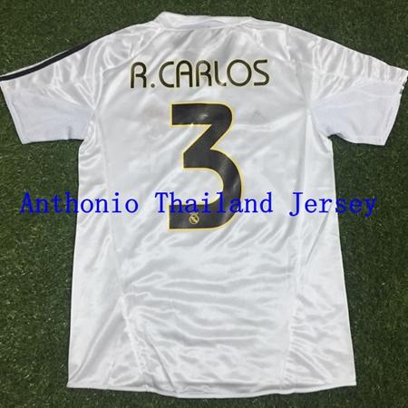 r.carlos 3.