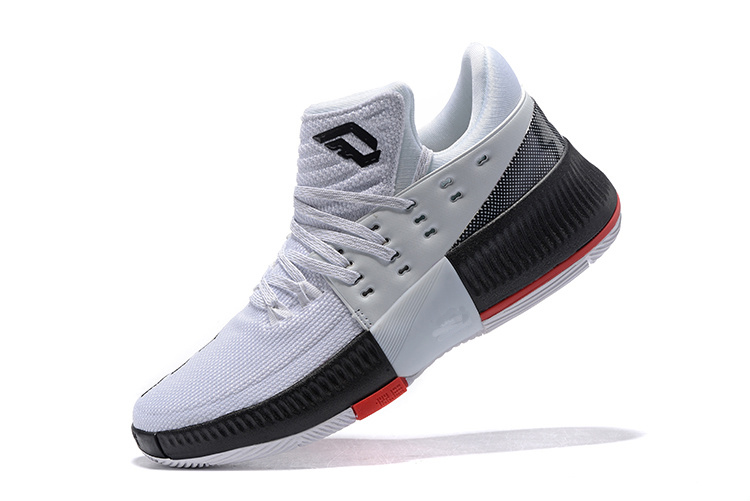 ddff82a98 Purchase Adidas Originals Gazelle Uk Sneakers Shoes For Women ...