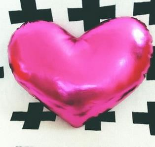 Büyücü kalp