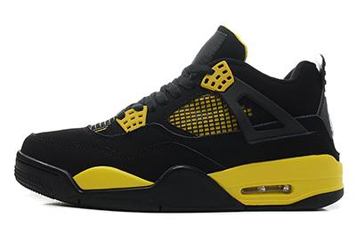 nero giallo