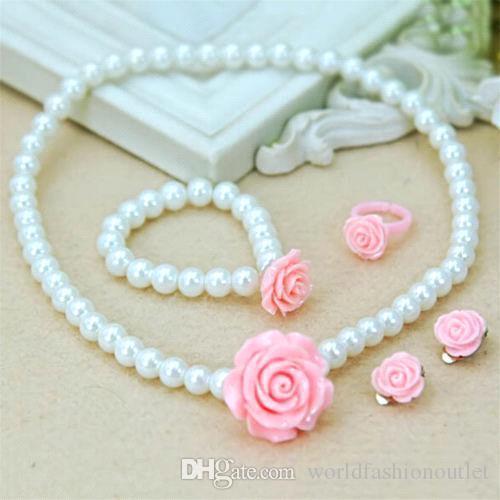 Rosa+ Blanco