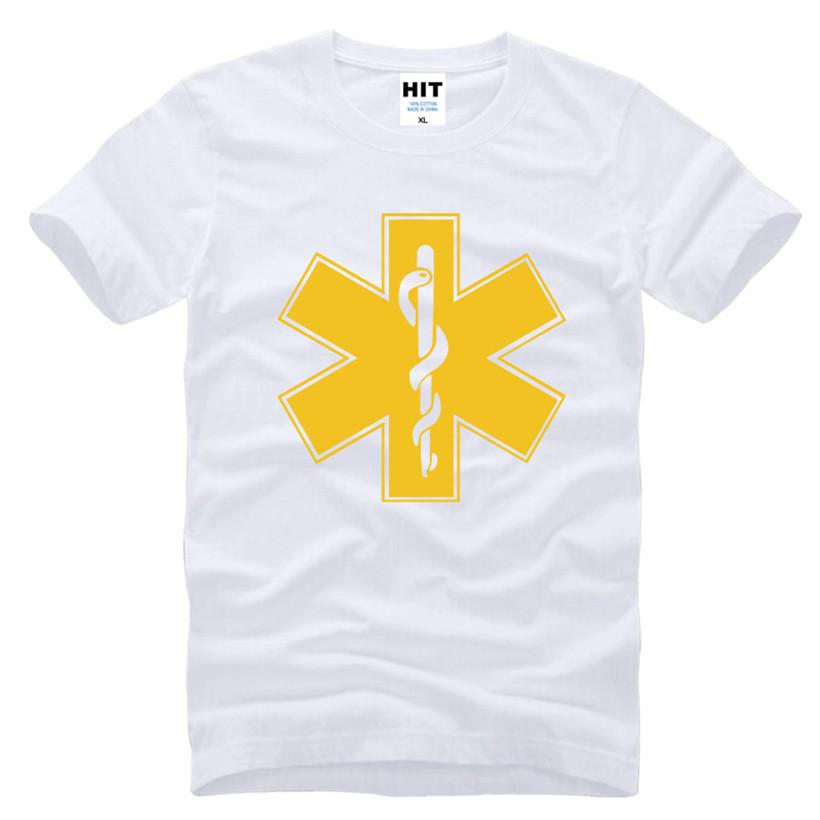 giallo mappa Bianco
