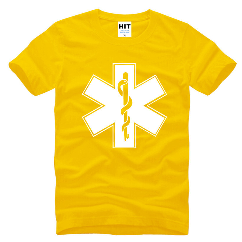 Желтый белая фигура