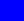 6cm Mavi