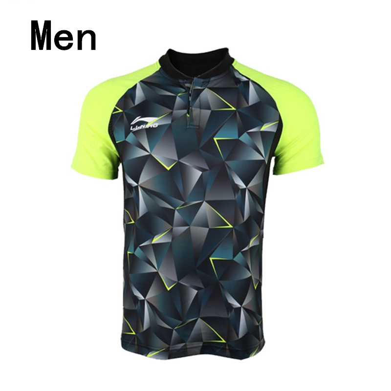 Men Black A Shirts
