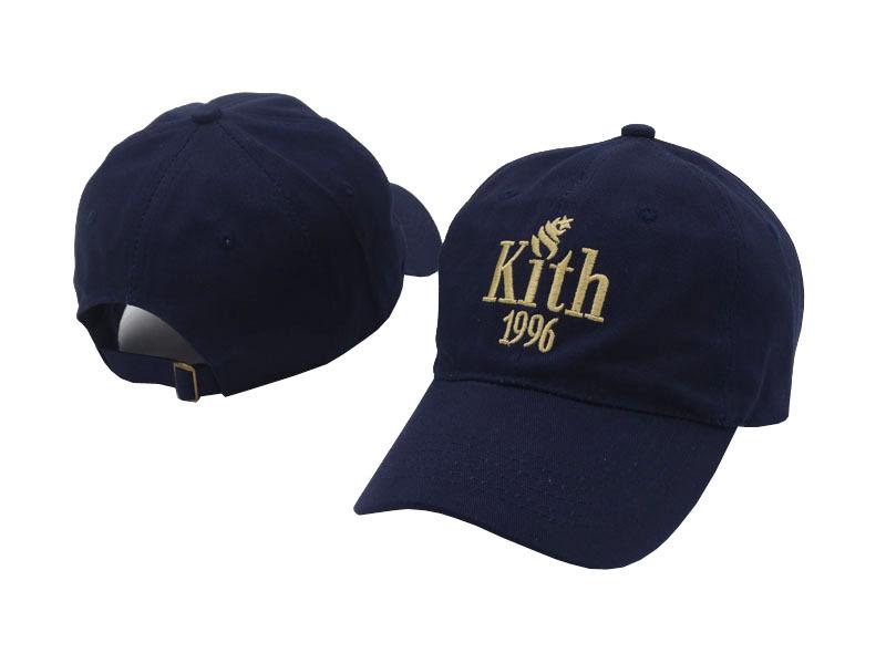 Kith 1996 navy