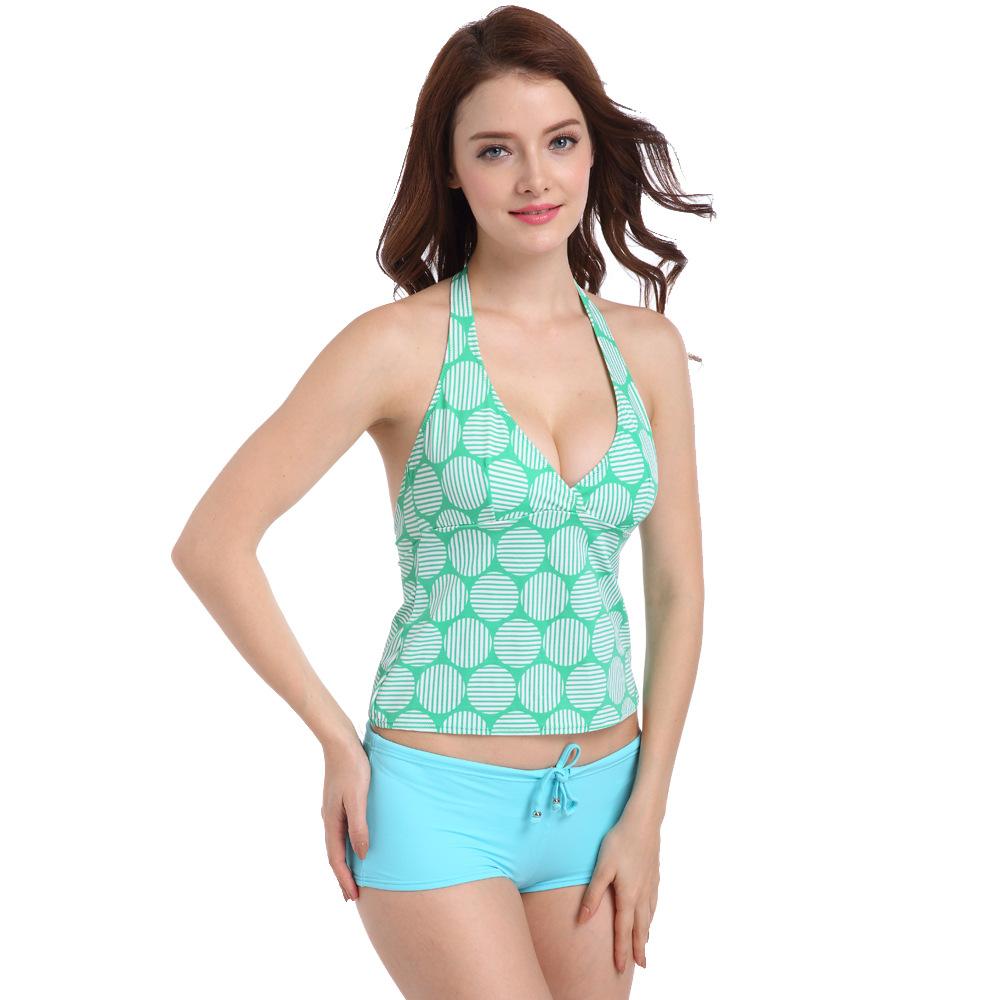 Acquista 2017 new sexy micro bikini donna costume da bagno - Micro costumi da bagno ...