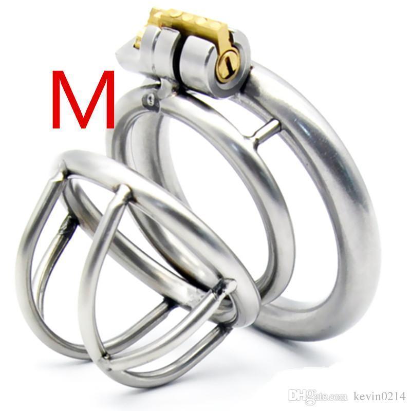 모델 M 40mm