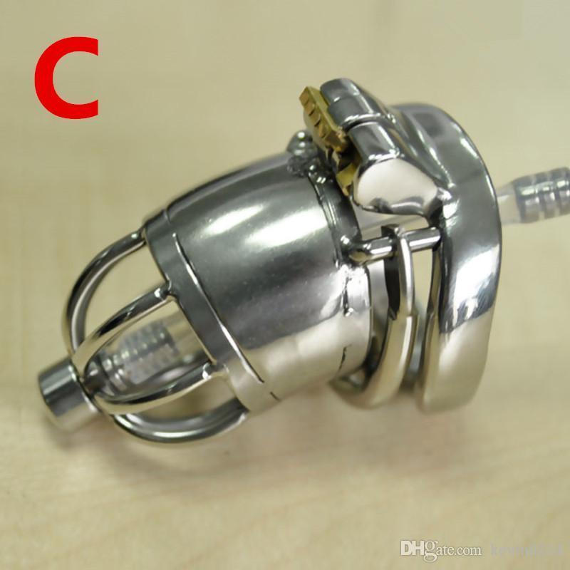 Modello C 40 millimetri