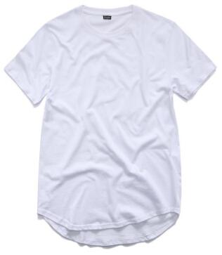 White no zipper