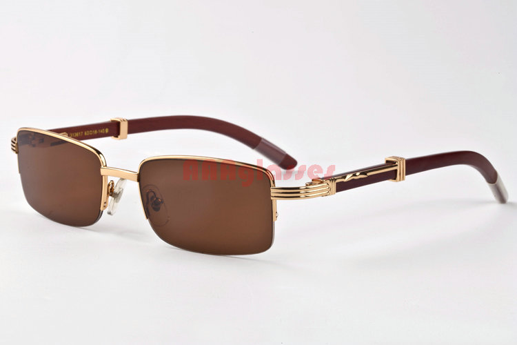 """Knockaround was founded in by Adam """"Ace"""" Moyer, creating a company centered on a sunglass line that was simultaneously practical and stylish."""