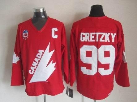 1991 캐나다