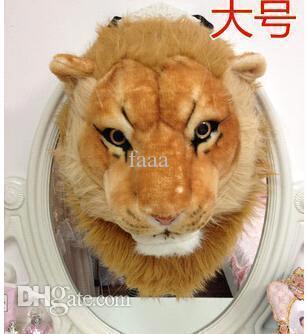 grande leone